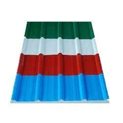credenza exports color coated roofing sheet roofing sheet alandur