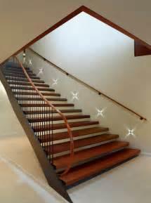 Floor Decor Plano Dise 241 O De Escaleras Y Pasamanos Construye Hogar