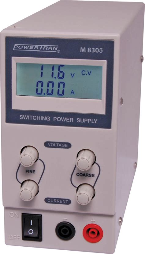variable bench power supply with lcd and monitor display digital lcd 30v 5a regulated bench top power supply