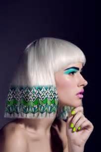 unique hair color 2015 the newest most unique hair color trend 2015
