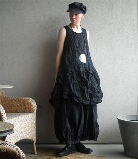 Best Wardrobe Fails by 25 Best Wardrobe Fails Ideas On