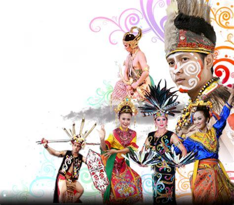 walpaper budaya papua seni budaya khatulistiwa sbk proud of being indonesia