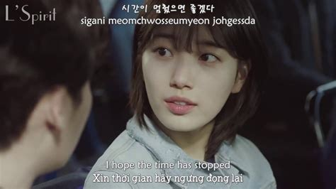download roy kim while you were sleeping ost part 3 eng viet han rom you belong to my heart roy kim
