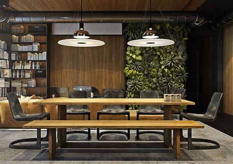 come arredare una sala da pranzo in stile industriale come arredare una sala da pranzo in stile industriale