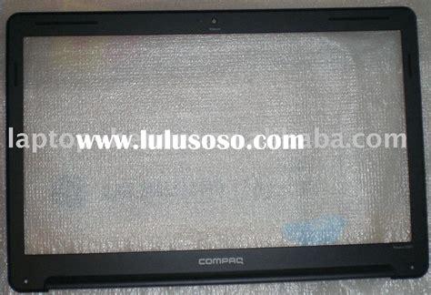Keyboard Hp Mini 110 1000compaq Presario Cq 10 100 Pink driver hp compaq fw82801eb driver hp compaq