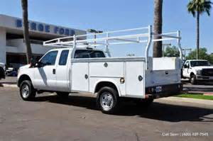ford f 350 chassis 2015 utility service trucks