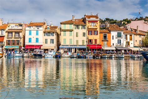 of town cassis the town the wine the liqueur the bubbly professor