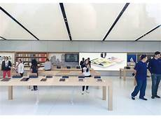 iPhone Concept 2018