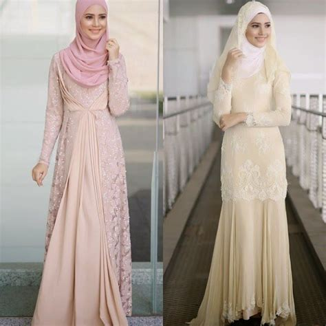 Baju Kebaya Akad Nikah Muslim Simple 17 best images about design on to be lace and