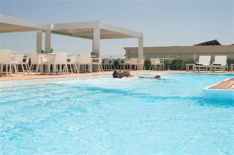 le dune suite hotel porto cesareo recensioni le dune suite hotel porto cesareo