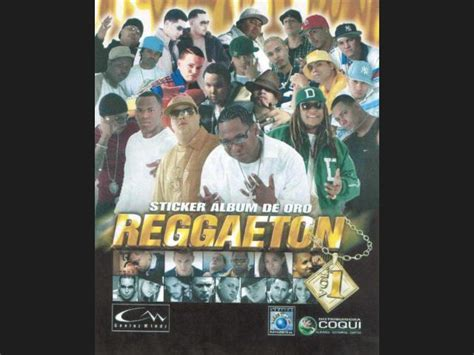 ranking de mejores cantantes de reggaeton 2013 listas en ranking de mejores cantantes de reggaeton listas en