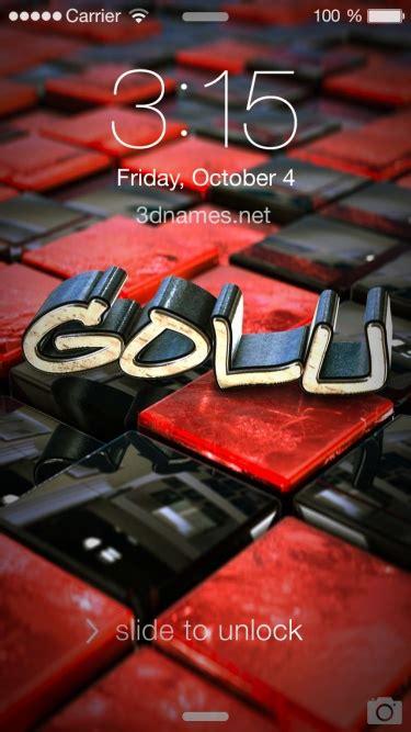 golu  wallpaper gallery