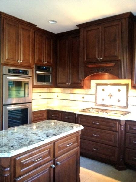 kitchen cabinets southern california laguna hills beautiful maple kitchen cabinets after c l design specialists inc
