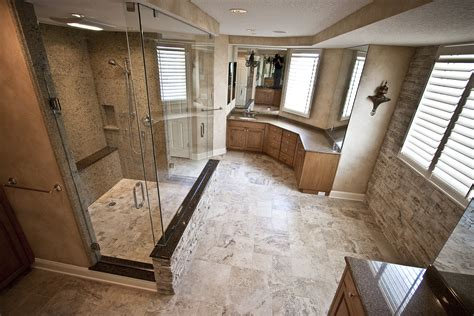 bathroom remodeling st petersburg fl is construction quot quality quot subjective or objective