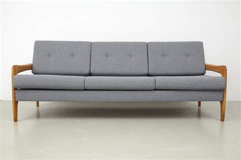 60s sofas magasin m 246 bel 187 60s 70s sofa daybed 568