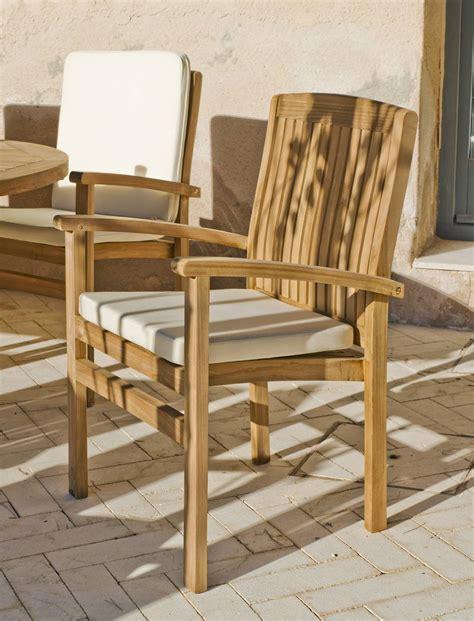 canas de cocina teka sill 243 n madera teka amberes de hevea 171 terraza jard 237 n