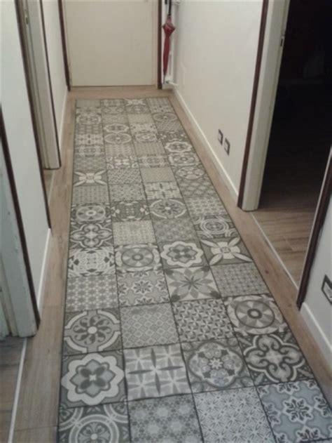 mattonelle per bagni moderni mattonelle esagonali bagno bagni moderni