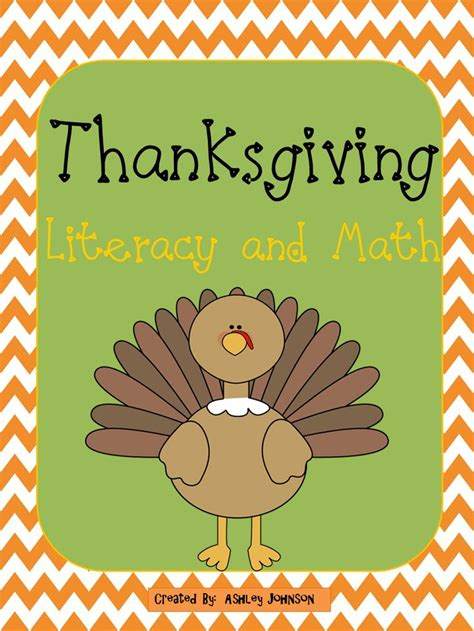 thanksgiving themed games 251 best thanksgiving themed clipart papers activities