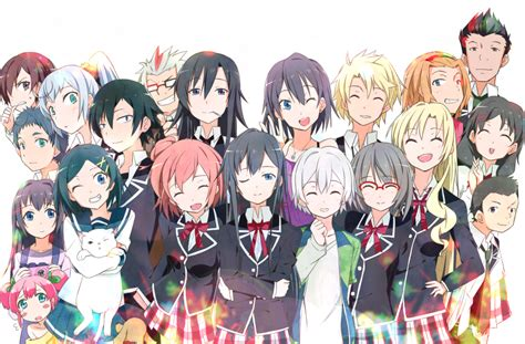 hana hina after school vol 3 books user dante must die mode oregairu season 3 anyone
