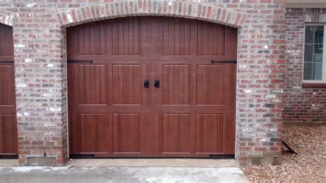 overhead door lafayette la overhead door lafayette la classica garage doors