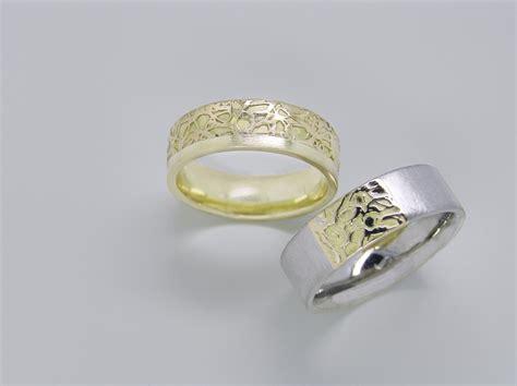 Eheringe Orientalisch by Trauringe 750 Gelbold 750 Wei 223 Gold Galerie Sheriban