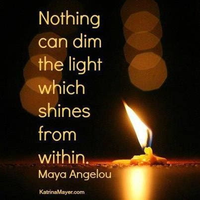 Let Your Light Shine 171 Simply Danlrene S Opinion Quotes About Lights