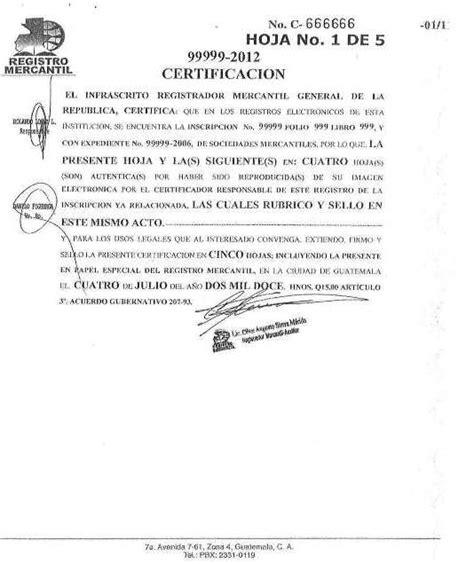 certificacion de ingresos por contador publico colombia certificacion de ingresos por contador publico colombia