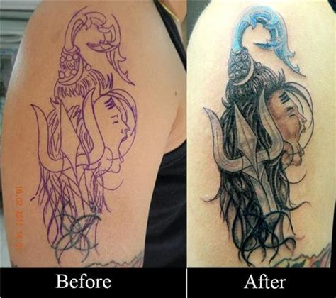 tattoo removal in pune pin fustana te gjata android app smartphone cached