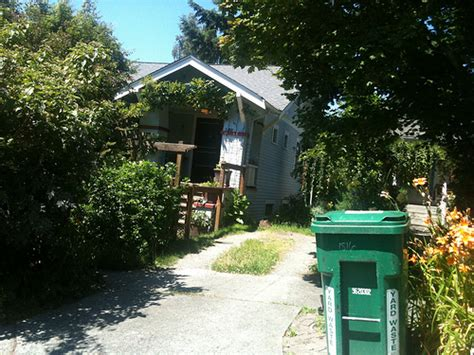 dave matthews house dave matthews seattle house so quaint you d never know flickr photo sharing