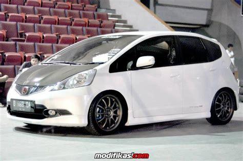 Selang Samco Set Honda Jazz Ge8 fs honda jazz ge8 white modif