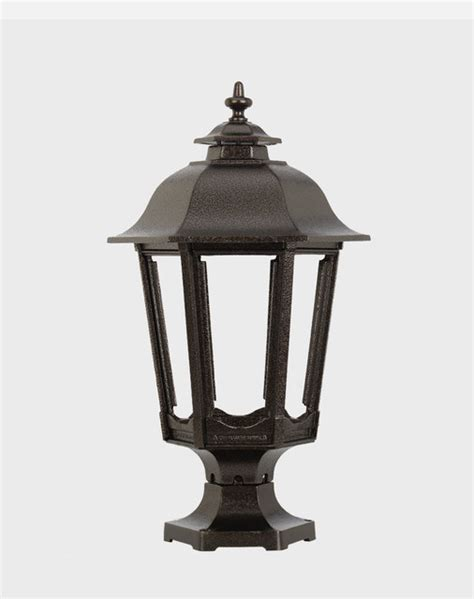 Exterior Gas Light Fixtures Exceptional Exterior Gas Lights 2 Gas Outdoor L Post
