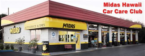 Midas Auto Care by Midas Car Care Credit Card Best Car 2017