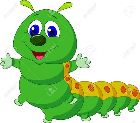 royalty free clipart images caterpillar stock photos pictures royalty free