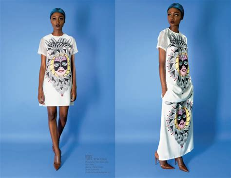 the nigeria fashion police 2016 celebrity style fashion news fashion trends and beauty