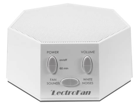fan white noise machine white noise machine