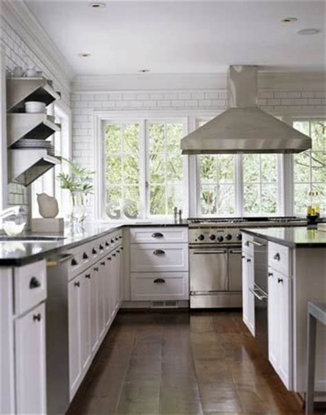 kitchen cabinets with windows behind 17 best images about stoves infront of windows on