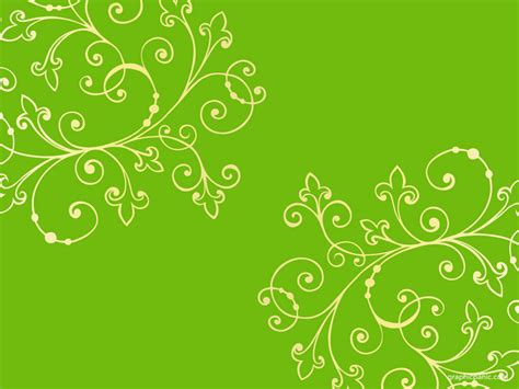 layout powerpoint green neon green backgrounds lime green background