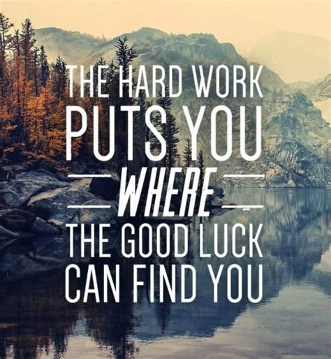 Where Can I Find Good Memes - the importance of hard work thursday motivation