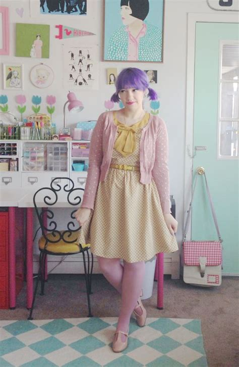scathingly brilliant granny chic revisited mustard and mauve scathingly brilliant fashions