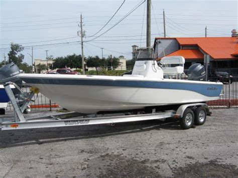 nautic star boats jacksonville fl used boats for sale oodle marketplace