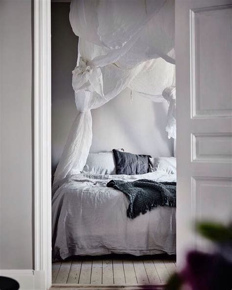 over the bed canopy 1000 ideas about canopy over bed on pinterest canopies