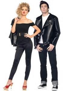 halloween ideas for couples 6 cute halloween costumes for couples cute halloween
