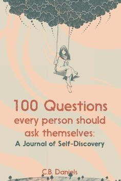 a journal of self discovery 10 000 list ideas for designing your best