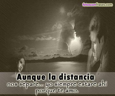 imagenes tiernas amor a distancia imagen de amor a distancia imagenes tiernas de amor a