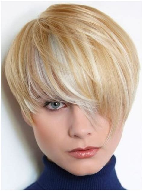 short razor cut hairstyles for 2015 short razor cut pixie hairstyles 2015 hairstyles trend
