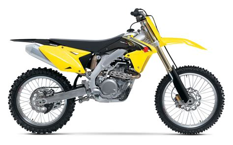 Suzuki Dirt Bikes Prices Dirt Bike Magazine Updated 2016 New Bike Price List