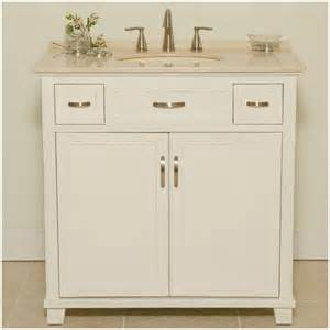newton 36 quot traditional single sink bathroom vanity