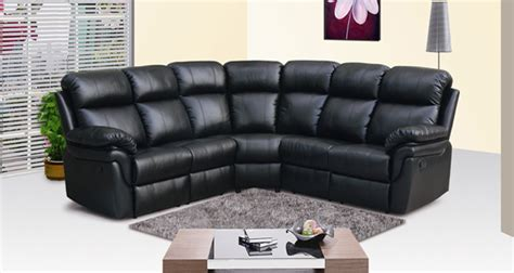 reclining sectional sofas for small spaces reclining sectional sofas for small spaces sectional sofas