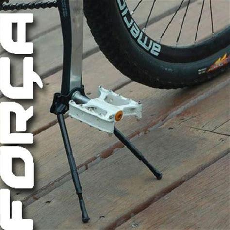 Slebor Mtb reddot design fahrradst 228 nder mountainbike rennrad
