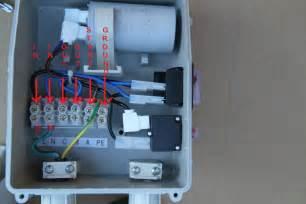 Diy Camper Awning Hallmark Furnace Wiring Furnace Download Free Printable